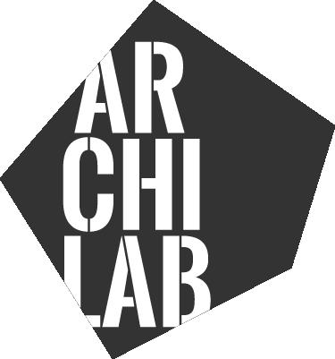 ARCHILAB – architektúra a interiérový dizajn
