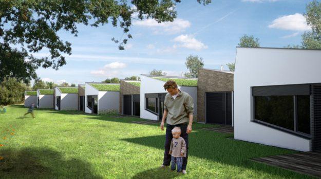 radove-domy-Rosenthal-exterier-03