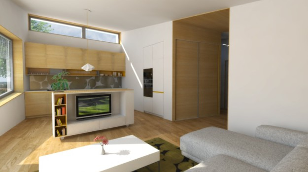 interier-radovych-domov-novostavba-ruzindol-01-nizkoenergeticky-dom-interierovy-dizajner-bratislava-moderna-obyvacka-kuchyna-skandinavsky-styl
