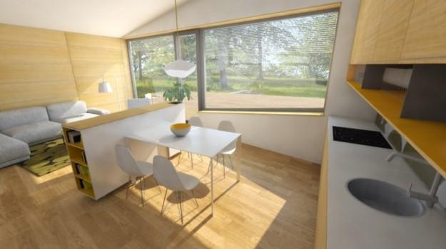 interier-radovych-domov-novostavba-ruzindol-03-nizkoenergeticky-dom-interierovy-dizajner-bratislava-moderna-obyvacka-kuchyna-jedalen-skandinavsky-styl
