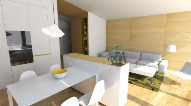 interier-radovych-domov-novostavba-ruzindol-04-nizkoenergeticky-dom-interierovy-dizajner-bratislava-moderna-obyvacka-jedalen-skandinavsky-styl