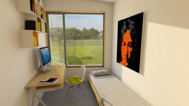 interier-radovych-domov-novostavba-ruzindol-10-nizkoenergeticky-dom-interierovy-dizajner-bratislava-detska-izba
