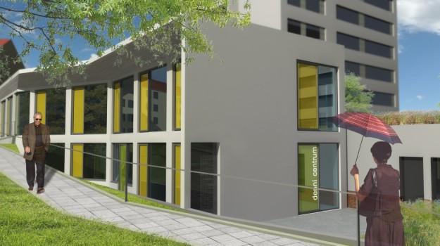 domov-pre-seniorov-koma-modular-praha-strasnice-01-moderny-navrh-domu-architekt-bratislava-biela-fasada-farebny
