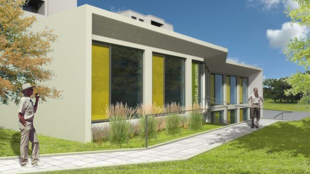domov-pre-seniorov-koma-modular-praha-strasnice-02-moderny-navrh-domu-architekt-bratislava-biela-fasada-farebny