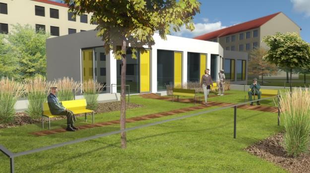 domov-pre-seniorov-koma-modular-praha-strasnice-06-moderny-navrh-domu-architekt-bratislava-biela-fasada-farebny
