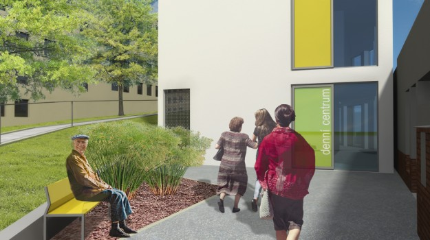 domov-pre-seniorov-koma-modular-praha-strasnice-08-moderny-navrh-domu-architekt-bratislava-biela-fasada-farebny