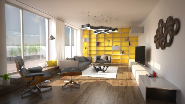 interier-typovych-bytov-bytovy-dom-Colorhouse-2-luxusny-byt-02-interierovy-dizajner-obyvacia-izba-moderny-dizajn-styl