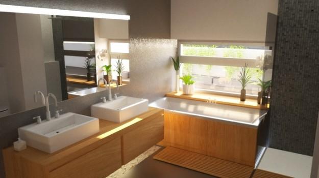 interier-typovych-bytov-bytovy-dom-Colorhouse-2-luxusny-byt-04-interierovy-dizajner-kupelna-moderny-dizajn-styl