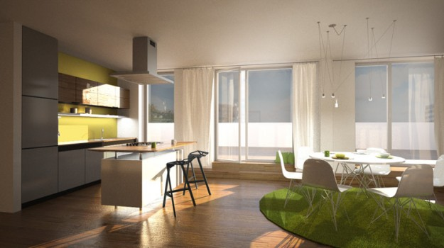 interier-typovych-bytov-bytovy-dom-Colorhouse-2-luxusny-byt-01-interierovy-dizajner-kuchyna-jedalen-moderny-dizajn-styl