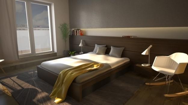 interier-typovych-bytov-bytovy-dom-Colorhouse-2-luxusny-byt-03-interierovy-dizajner-spalna-moderny-dizajn-styl