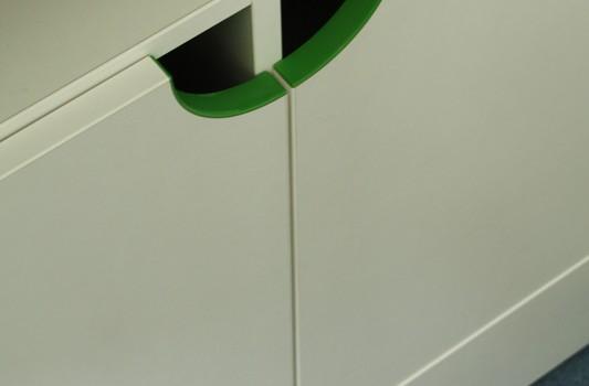 interier-rodinneho-domu-rekonstrukcia-bratislava-stare-mesto-foto-08-interierovy-dizajner-moderny-styl-detska-izba-detail