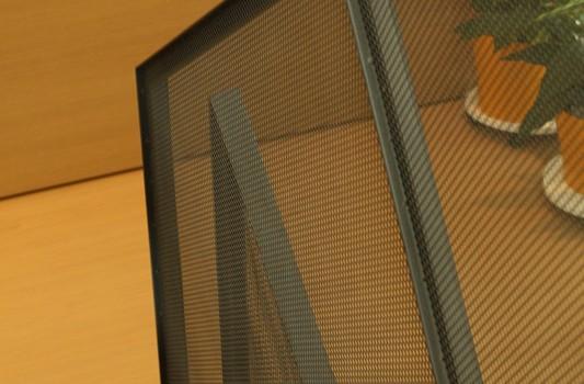 interier-rodinneho-domu-rekonstrukcia-bratislava-stare-mesto-foto-03-interierovy-dizajner-moderny-styl-schodisko-elegantne-zabradlie-tahokov