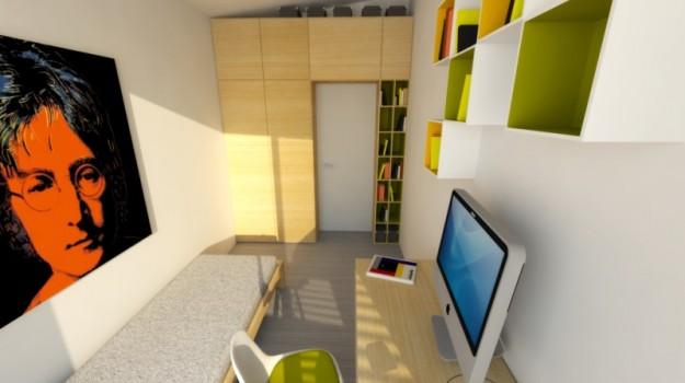 interier-radovych-domov-novostavba-ruzindol-09-nizkoenergeticky-dom-interierovy-dizajner-bratislava-detska-izba