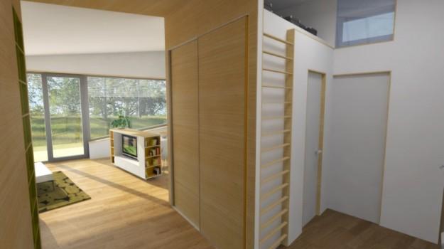 interier-radovych-domov-novostavba-ruzindol-12-nizkoenergeticky-dom-interierovy-dizajner-bratislava-chodba