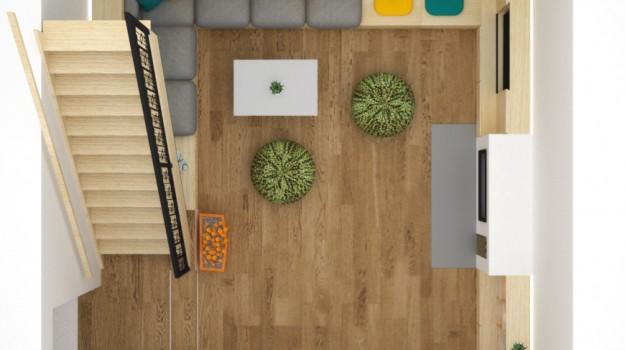 interier-pristavba-rodinneho-domu-rekonstrukcia-rakoluby-podorys-obyvacia-izba-krb-interierovy-dizajner-bratislava