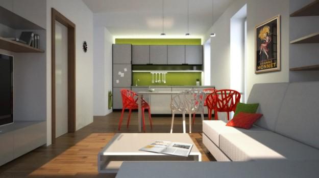 interier-typovych-bytov-bytovy-dom-Colorhouse-2-byt-02-interierovy-dizajner-obyvacia-izba-kuchyna-moderny-dizajn-styl