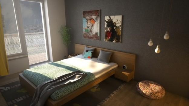 interier-typovych-bytov-bytovy-dom-Colorhouse-2-byt-03-interierovy-dizajner-spalna-moderny-dizajn-styl