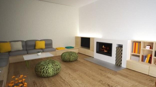 interier-pristavba-rodinneho-domu-rekonstrukcia-rakoluby-01-obyvacia-izba-krb-interierovy-dizajner-bratislava