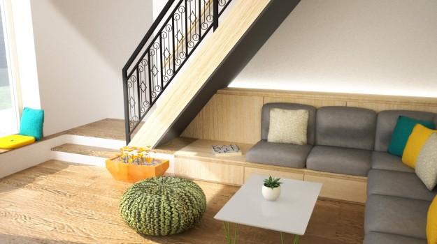 interier-pristavba-rodinneho-domu-rekonstrukcia-rakoluby-02-big-obyvacia-izba-krb-interierovy-dizajner-bratislava