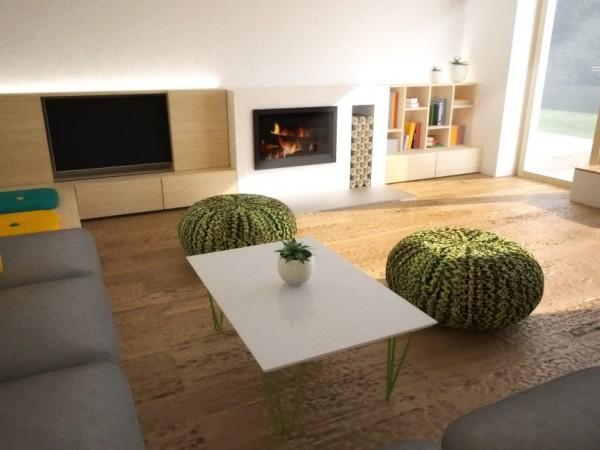 interier-pristavba-rodinneho-domu-rekonstrukcia-rakoluby-03-obyvacia-izba-krb-interierovy-dizajner-bratislava