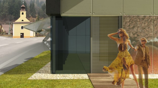 cokoladovna-apartmany-stare-hory-novostavba-architekt-01-vizualizacia-architektonicka-studia-hlavna-fasada-domu-detail-architekt-Bratislava