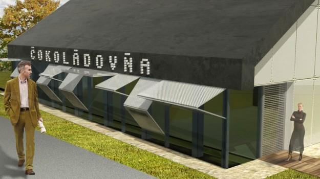 cokoladovna-apartmany-stare-hory-novostavba-architekt-06-vizualizacia-architektonicka-studia-oddychova-terasa-hlavna-fasada-domu-architekt-Bratislava