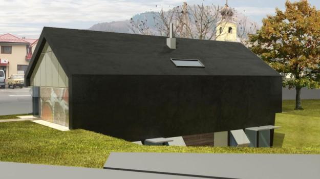 cokoladovna-apartmany-stare-hory-novostavba-architekt-04