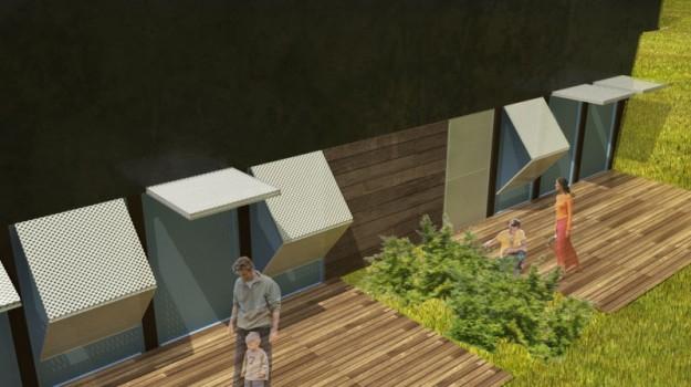 cokoladovna-apartmany-stare-hory-novostavba-architekt-05-vizualizacia-architektonicka-studia-oddychova-terasa