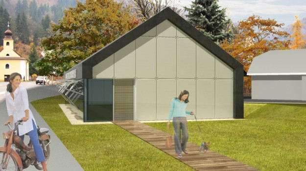 cokoladovna-apartmany-stare-hory-novostavba-architekt-01-vizualizacia-architektonicka-studia-hlavna-fasada-domu-alternativa-2-architekt-Bratislava