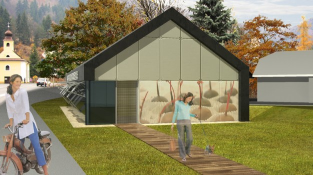 cokoladovna-apartmany-stare-hory-novostavba-architekt-03-vizualizacia-architektonicka-studia-oddychova-terasa-hlavna-fasada-domu