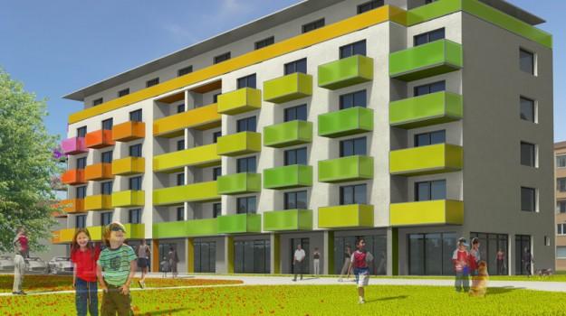bytovy-dom-Colorhouse-1-topolcany-fasada-exterier-01-architekt-architektonicky-navrh