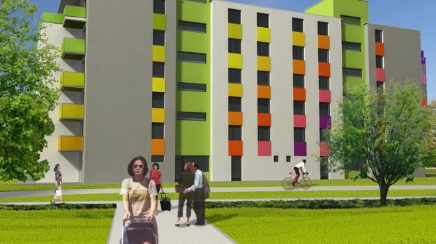 bytovy-dom-Colorhouse-1-topolcany-fasada-exterier-02-architekt-architektonicky-navrh