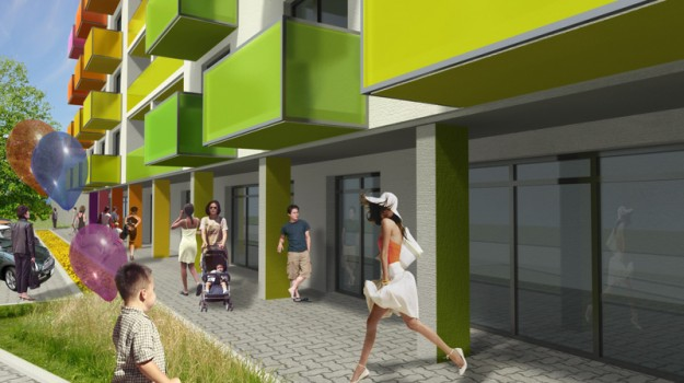 bytovy-dom-Colorhouse-1-topolcany-fasada-exterier-03-architekt-architektonicky-navrh