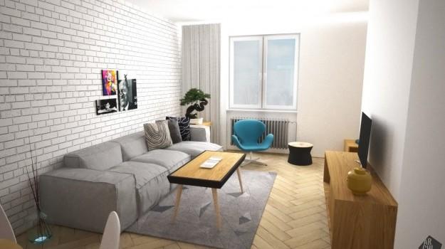 Interier-bytu-rekonstrukcia-Strkovecke-jazero-Bratislava-01-3-izbovy-byt-skandinavsky-styl-industrialny-prakticka-obyvacia-izba-interierovy-dizajn-byt-navrhnuty-architektom