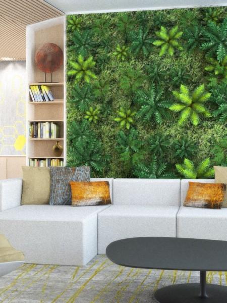 interier-mezonetoveho-bytu-mytna-ul-bratislava-02-luxusny-byt-dizajnovy-priestor-bytovy-dizajner-interierovy-architekt-vertikalna-zahrada-spickovy-navrh-archilab-zaujimava-obyvacka