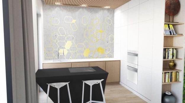 interier-mezonetoveho-bytu-mytna-ul-bratislava-05-luxusny-byt-dizajnovy-priestor-bytovy-architekt-jedinecny-navrh-interieru-perfektny-barovy-pult-cierny-himacs-unikatna-kuchyna-minimalismus