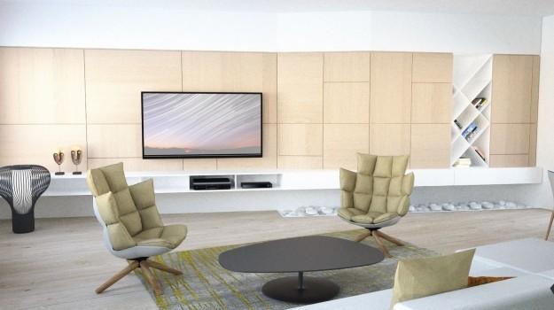 interier-mezonetoveho-bytu-novostavba-mytna-ul-bratislava-07-luxusny-byt-bytovy-dizajner-interierovy-architekt-archilab-zaujimava-luxusna-obyvacka-svetly-obyvaci-priestor-minimalisticky