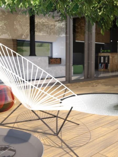 interier-rodinneho-domu-novostavba-Stupava-luxusny-dom-jedinecny-dizajn-08-priestranna-terasa-relax-oddych-pri-vine-interierovy-architekt-archilab