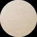 preglejka-breza-drevo-material-kruh
