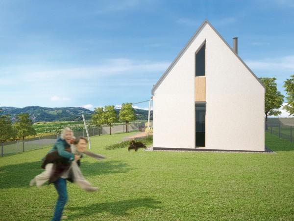 pasivny-rodinny-dom-novostavba-dubova-pri-modre-07-stylovy-navrh-domu-moderny-dizajn-dreveny-obklad-fasady-sedlova-strecha-francuzske-okna-architekt