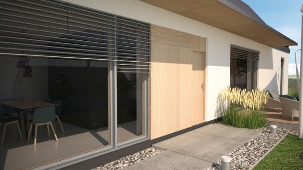 pasivny-rodinny-dom-novostavba-dubova-pri-modre-09-stylovy-navrh-domu-moderny-dizajn-dreveny-obklad-fasady-priestranna-terasa