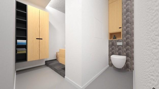 Interier-4-izboveho-bytu-rekonstrukcia-Ambroseho-ul-Bratislava-03-navrh-od-architekta-interierovy-dizajn-moderna-kupelna