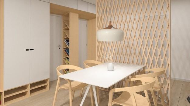 Interier-4-izboveho-bytu-rekonstrukcia-Ambroseho-ul-Bratislava-07-2-navrh-od-architekta-interierovy-dizajn-archilab-nabytok-na-mieru-stylova-jedalen-jedinecny-paravan