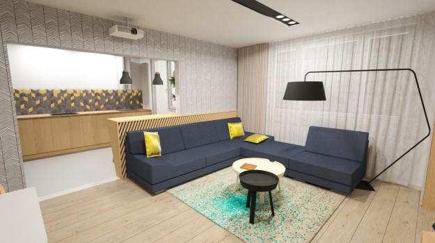 Interier-4-izboveho-bytu-rekonstrukcia-Ambroseho-ul-Bratislava-11-navrh-od-architekta-interierovy-dizajn-archilab-nabytok-na-mieru-stylova-obyvacia-izba-krasna-minimalisticka-kuchyna