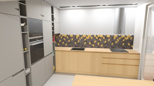 Interier-4-izboveho-bytu-rekonstrukcia-Ambroseho-ul-Bratislava-12-navrh-od-architekta-interierovy-dizajn-archilab-nabytok-na-mieru-krasna-minimalisticka-kuchyna
