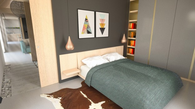 interier-pasivny-rodinny-dom-novostavba-dubova-pri-modre-krasny-dizajn-skandinavsky-styl-medene-svetla-luxusna-spalna-12