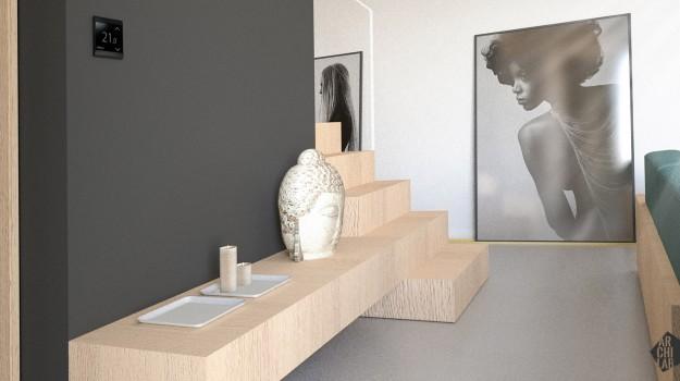interier-pasivny-rodinny-dom-novostavba-dubova-pri-modre-drevene-schody-skandinavsky-styl-archilab-architekti-1