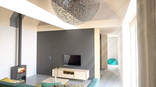interier-pasivny-rodinny-dom-novostavba-dubova-pri-modre-obyvacia-izba-skandinavsky-dizajn-moderna-obyvacka-2