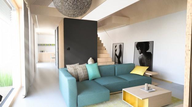 interier-pasivny-rodinny-dom-novostavba-dubova-pri-modre-stylova-obyvacka-moderna-obyvacia-izba-dizajnova-sedacka-3