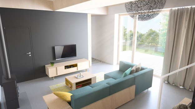 interier-pasivny-rodinny-dom-novostavba-dubova-pri-modre-stylova-obyvacka-moderna-obyvacia-izba-dizajnova-sedacka-4